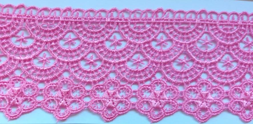trader 52381 pink