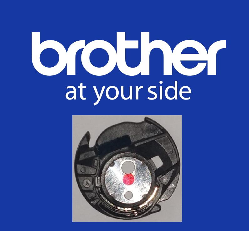 brother 2 – Copia