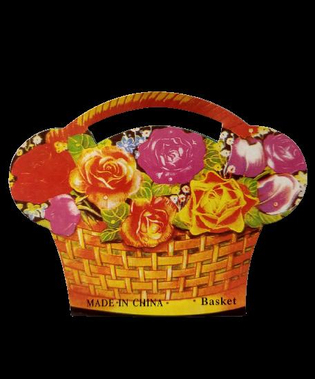 agulha mão cesta (2)