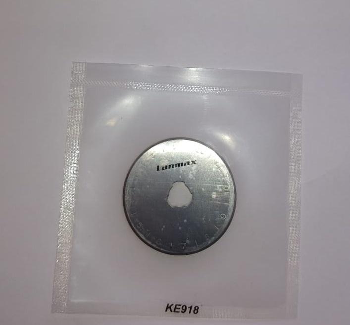 disco 45mm