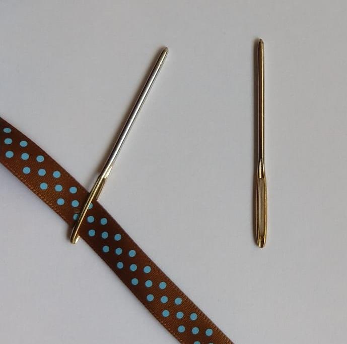 passador fitas agulha (1)