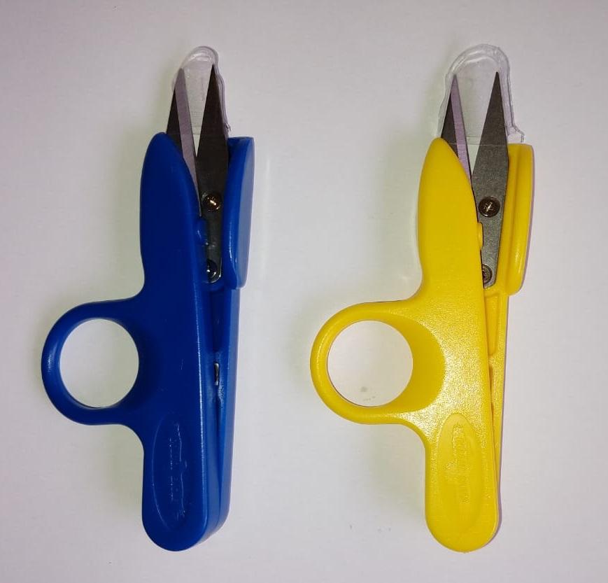 tesoura amarela azul (2)