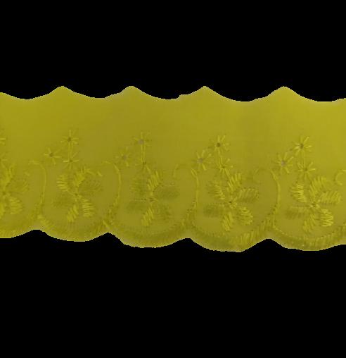 20076-5cm-_rs8_51-neon